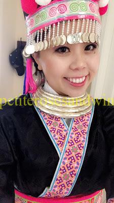 IMG_7625 Late Post: Hmong International New Year 2016-2017 OUTFITS