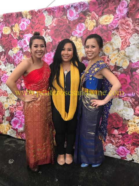 IMG_7871 Late Post: Hmong International New Year 2016-2017 OUTFITS
