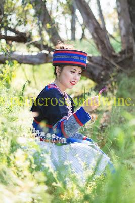 File_000-1 Sneak Peek: Completing my First Hmong Outfit DIY OUTFITS