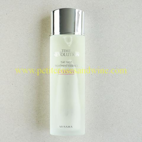 Missha-Time-Revolution-The-First-Treatment-Essence-Intesive_01_large-1 How I Layer my Skincare MAKEUP