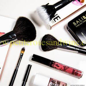IMG_6509-300x300 Mikes Beauty Brushes