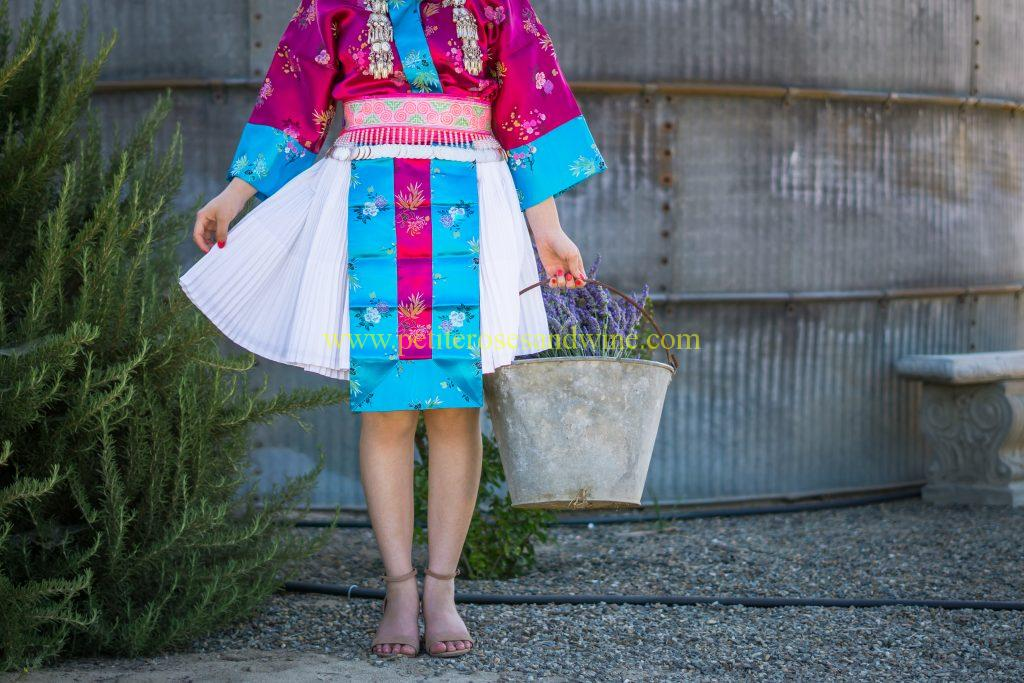 RVP-00357-1024x683 Hmong Outfit :: Silk & Lavender DIY OUTFITS