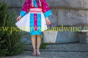 RVP-00357-300x200 Hmong Outfit DIY