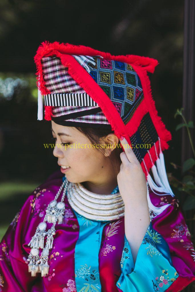 RVP-00430-683x1024 Hmong Outfit :: Silk & Lavender DIY OUTFITS