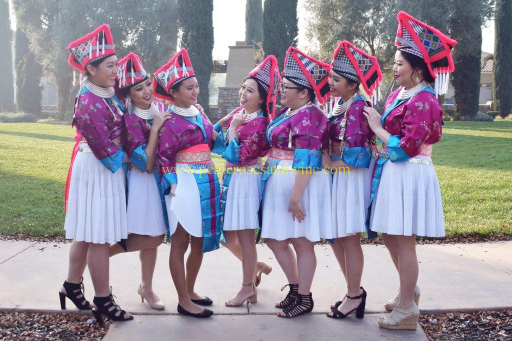 DSC_0362edit-1024x683 Fresno Hmong New Year 2017-2018 DIY OUTFITS