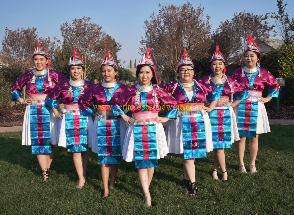 DSC_0374edit-1024x749 Fresno Hmong New Year 2017-2018 DIY OUTFITS