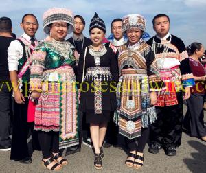 IMG_1306edit-300x252 Hmong Outfit Carolyn Chang
