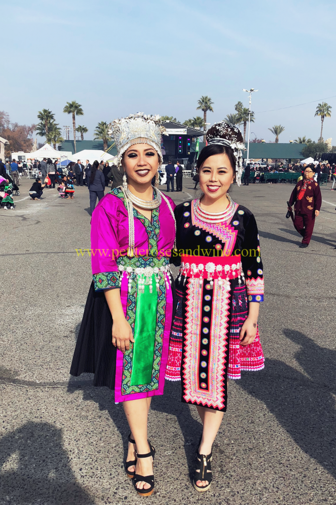 IMG_9019edit-682x1024 Fresno Hmong New Year 2017-2018 DIY OUTFITS