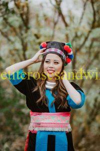 RVP-09608HRLOGO-200x300 Hmong Outfit Luang Prabang Carolyn Chang