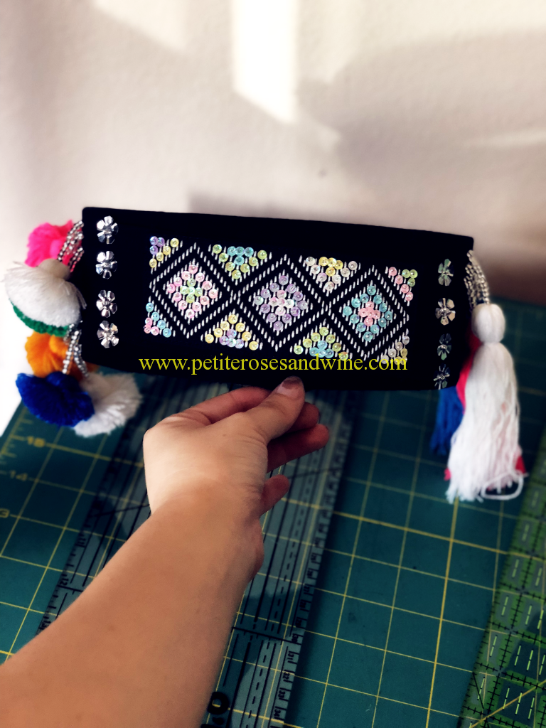 IMG_9782edit-768x1024 DIY :: Phuam Hmoob Lauj & Sequins DIY