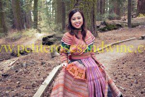 DSC_0042-edit-3-300x200 Flower Hmong Outfit