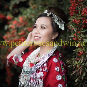 HOUA2890thumbnail-300x300 Miao Outfit