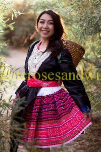 IMG_6304-200x300 Moos Pheeb Hmong Outfit