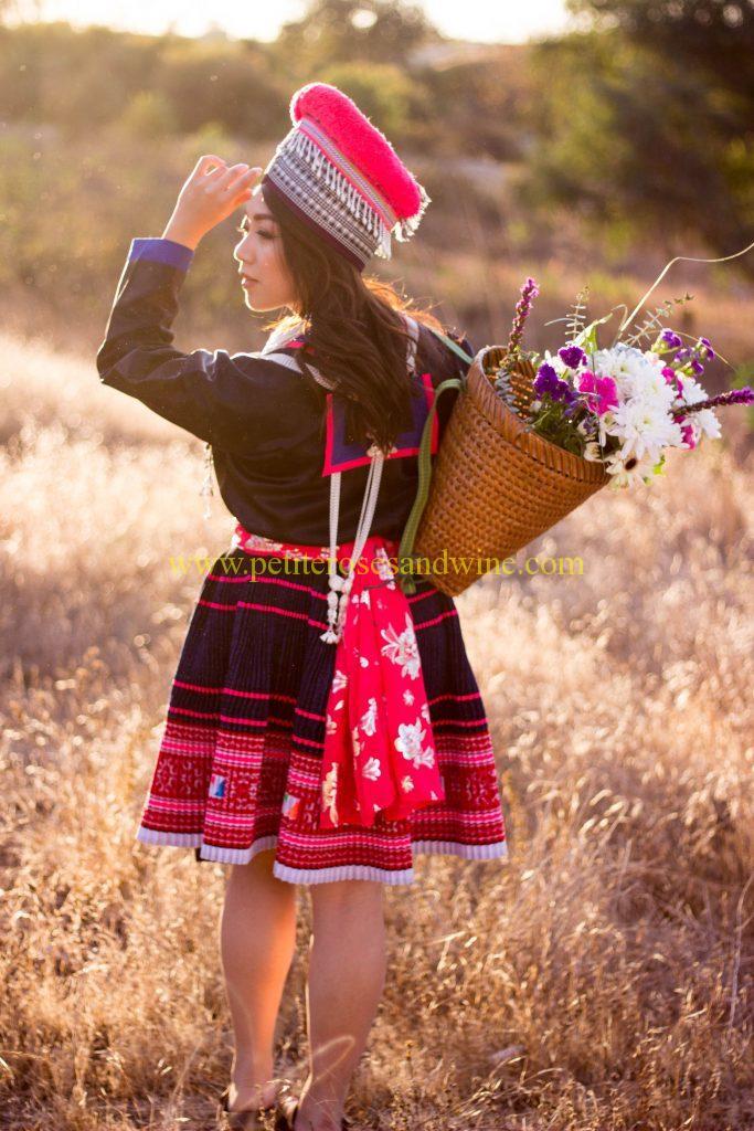 IMG_6379-683x1024 Hmong Outfit Series :: Hmong Leng Sayaboury Hmong Outfit Series
