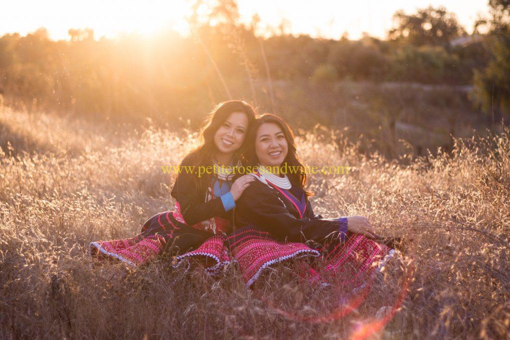 IMG_6523-1024x683 Hmong Outfit Series :: Hmong Leng Sayaboury Hmong Outfit Series