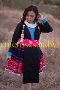 IMG_6635-200x300 Hmong Leng Sayaboury Outfit