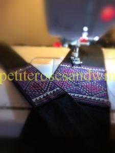 IMG_1452-e1544814097250-225x300 Hmong Hat Tutorial