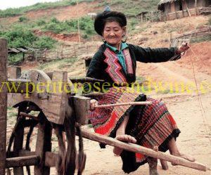 IMG_1605-300x249 Hmong Leng Sam Neua