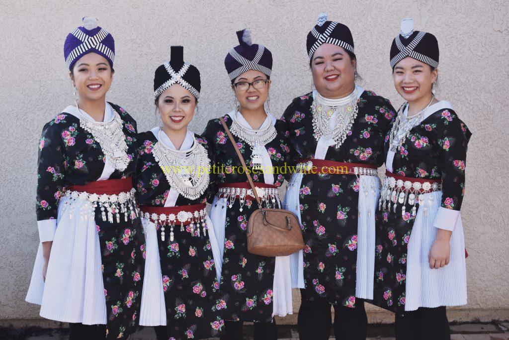 DSC_0440-copy-1024x683 Fresno Hmong New Year :: Outfits & Yearly Reflection MAKEUP