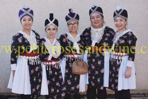 DSC_0440-copy-300x200 Fresno Hmong New Year