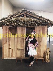 IMG_2167edit-225x300 Fresno Hmong New Year