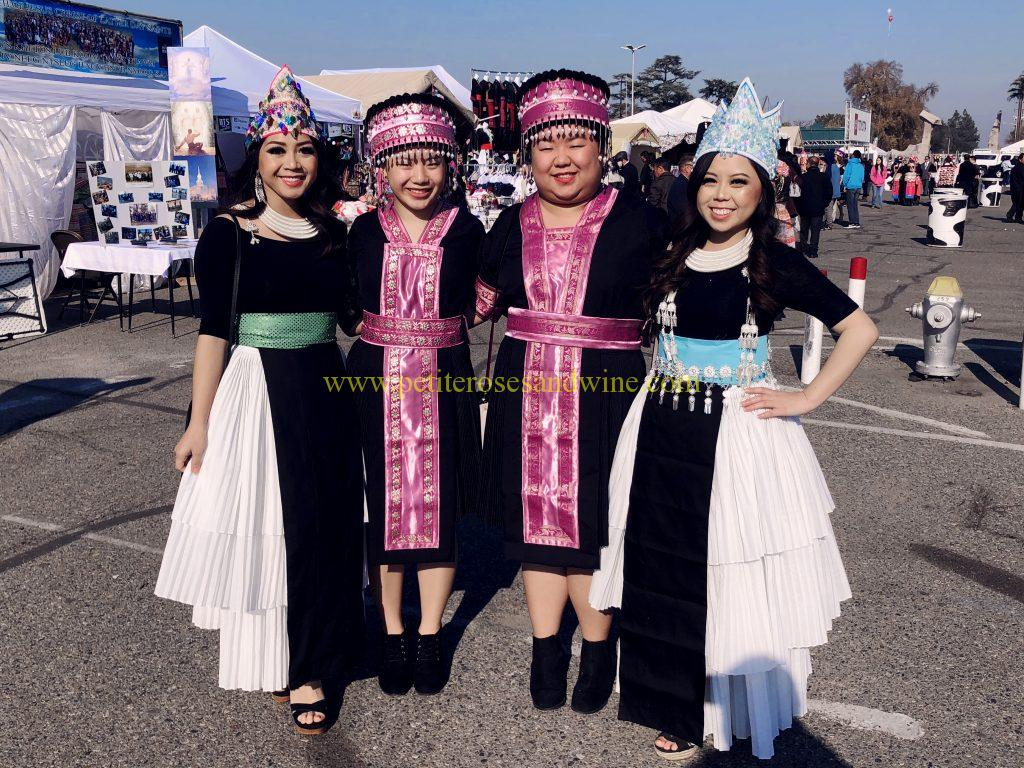 IMG_2673edit-1024x768 Fresno Hmong New Year :: Outfits & Yearly Reflection MAKEUP