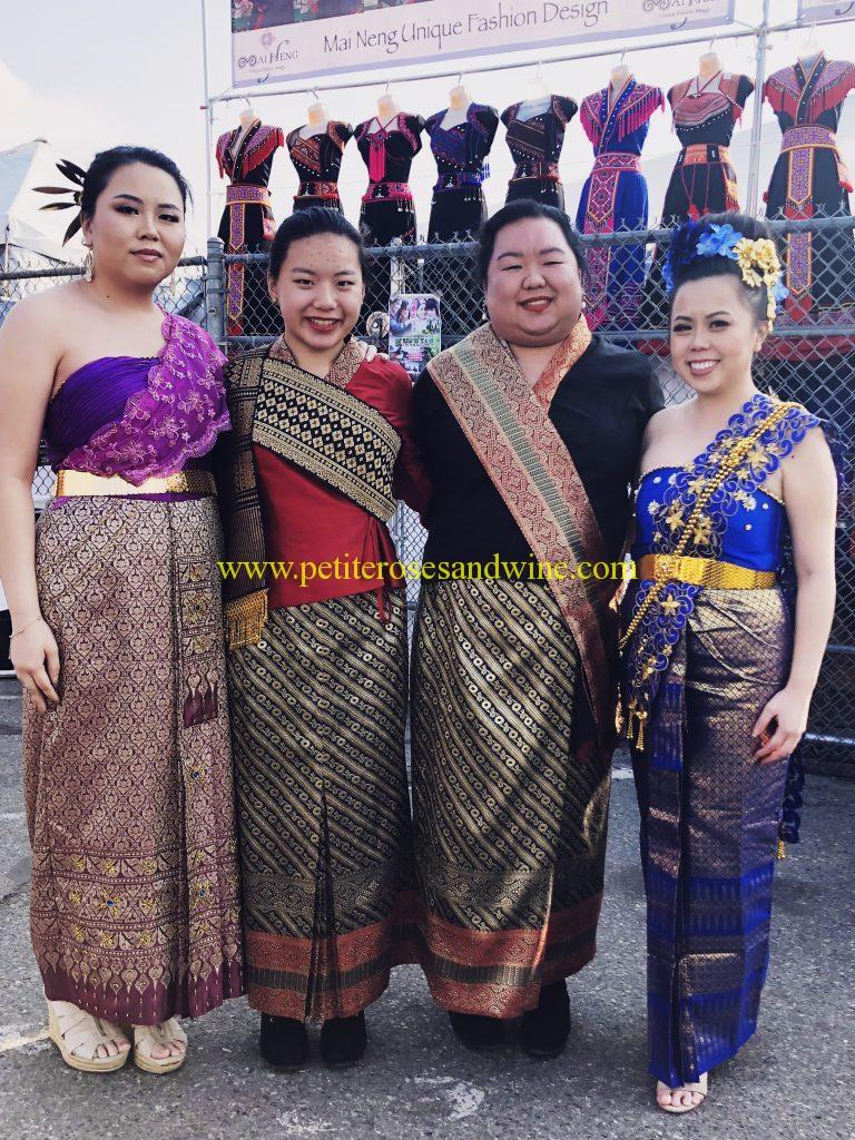 IMG_2724edit-768x1024 Fresno Hmong New Year :: Outfits & Yearly Reflection MAKEUP