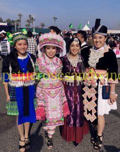 IMG_2926edit-237x300 Fresno Hmong New Year