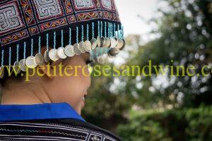 Hmong-Outfit-Series-Yen-Bai-04-scaled-300x200 Hmong Outfit Series Yen Bai 04